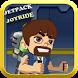 Tips Jetpack Joyride by king fachka