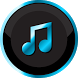 Lirik-Lagu Adera by Indo Lirik Lagu
