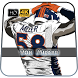 HD Von Miller Wallpapers by NFwall inc.