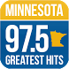 Minnesota 97.5 FM by Blooming Prairie Farm Radio