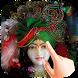 Lord Krishna Water Ripple Live Wallpaper by Krystal World