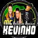 MC Kevinho e Matheus e Kauan - Deixa Ela Beijar by Koleksi Video Bf Semi pro HD