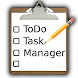 ToDo List Task Manager -Lite by Mike's Android Workshop