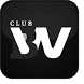 Club BW mLoyal App by MobiQuest Mobile Technologies Pvt Ltd