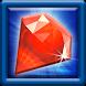 Jewels Star Saga by Moon Diamond 9