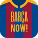 Barcelona News - BARCA NOW! by NOW! Sports