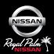 Royal Palm Nissan DealerApp by DealerApp Vantage