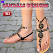 Sandals Designs by newerica
