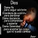 Mensajes de Dios para la Familia by Sfo Apps
