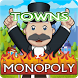 Tips Monopoly Towns by Pro Studio 10