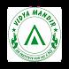 Vidya Mandir IAS by TechiApp