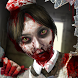 Fear The Undead Zombies by VascoGames
