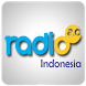 Radio 2.0 by Zamrud Technology