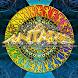 Antaris Project 2014 Timetable by Madbeyk Von BQ