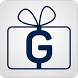 Gifties - Gift Cards & Rewards by IM-MobileApps