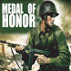 Guide Medal Of Honor by Mbambong