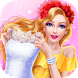 Bridal Wedding Dress Shop Spa by Ice Beauty