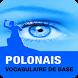 POLONAIS Vocabulaire de base by NEULAND Multimedia GmbH