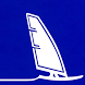 Windsurf Sail Quiver App by SportactionTools