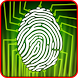 Lie Detector Fingerprint Joke by Joke Apps And Games