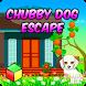 Best Escape Games 2017 - Chubby Dog Escape by Best Escape Games Studio