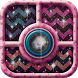 Lux Picture Collage Maker Pro by Bear Mobile Apps