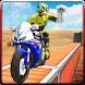 Stunt Bike Impossible Tracks by Future Games Studios.Inc