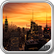 New York Wallpaper by LegendaryApps