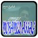 Songs of Mohammed Assaf