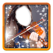 Music Star Photo Montage by Creative Montage Apps