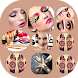 Makeup 5000+ Videos by WN Pvt Limited