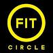 Fit Circle by 123app4me