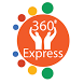 Express 360 by The Fundraising Express LLC