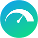 Speedometer by Didroid