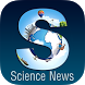 Science News by Simo Store
