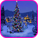 Christmas Tree Wallpaper HD by Landing State