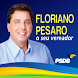 Floriano 45 by ExpressApps