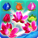 Flower Blast Soda Mania by Gameloo Entertainment