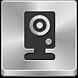 Webcam Beucha 2.0 by Webcam Beucha