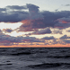 Ocean Waves Live Wallpaper by Daksh Apps