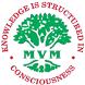 Maharishi Vidya Mandir KMB by DataMits SoftTech Private Limited