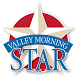 Valley Morning Star by AIM Media Texas Operating LLC