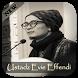 Ustad Evie Effendi Ceramah Lengkap