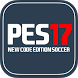GUIDE PES 17 by app_fadil7