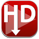 All HD Video Downloader by Nine Lovely Apps Infotech