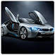 i8 Drift Simulator by STAR GAMES