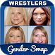 Guess Wrestlers Gender Swap by Idiotic Apps