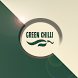 Green Chilli Restaurant by Le Chef Plc