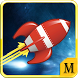 Space Shooter HD: Star Invader by Mangata Media