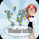 Weather turkey by studio app
